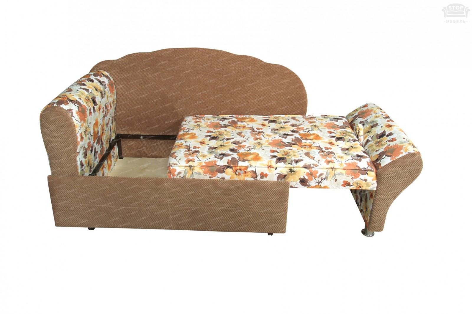 Детский диван Подросток-2