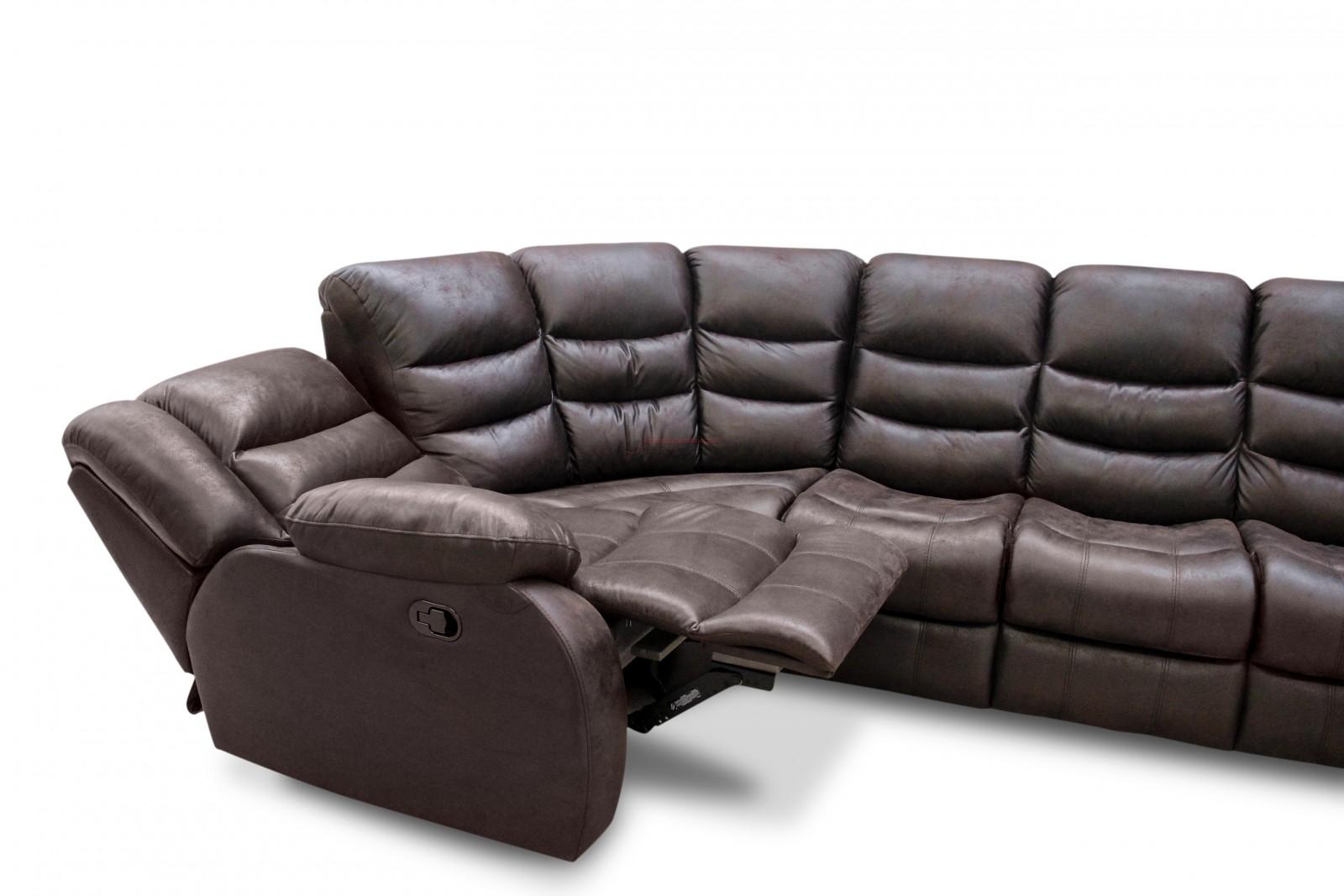Модульный диван Инфинити