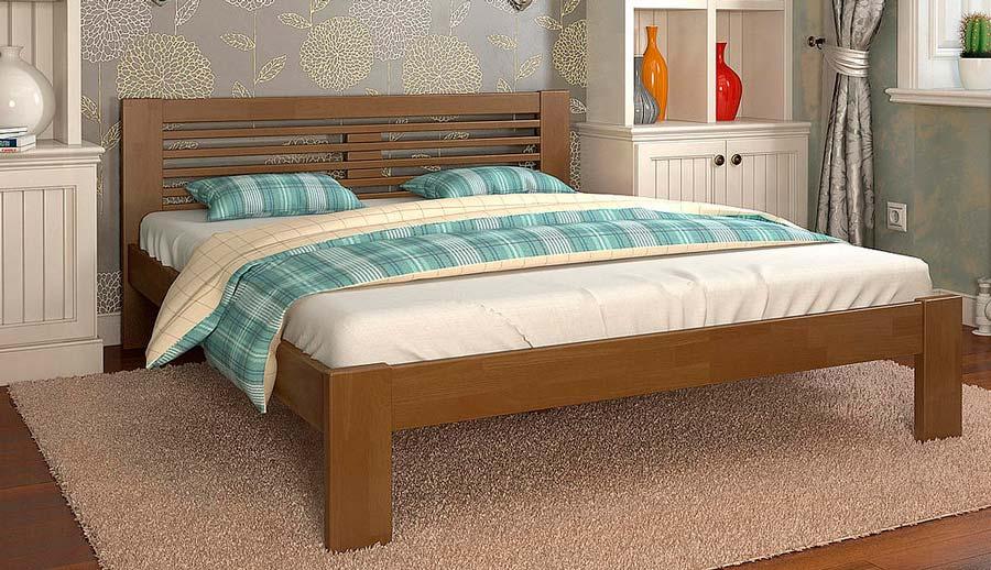 Кровать Картагена